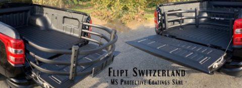 Flipt Switzerland