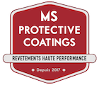 MS Protective Coatings